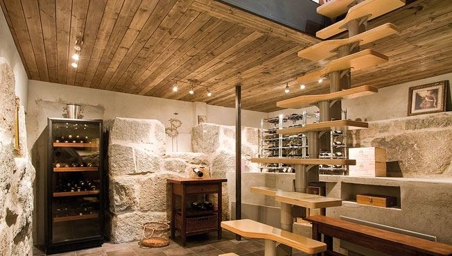 basement wine cellar ideas lovely contemporary small room furniture  services sma