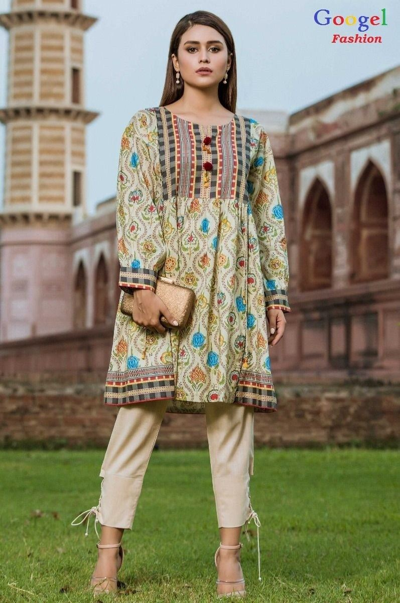 They deal with stuff like chiffon crude silk, jamawar and utilize  proficient weaved designs on sleeves, neck side area, sew lines and jeans  too