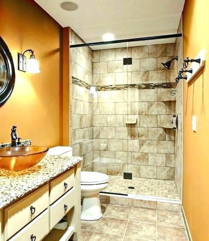 best stand up showers stand up shower tile ideas best images about bathroom on ceramics tiled