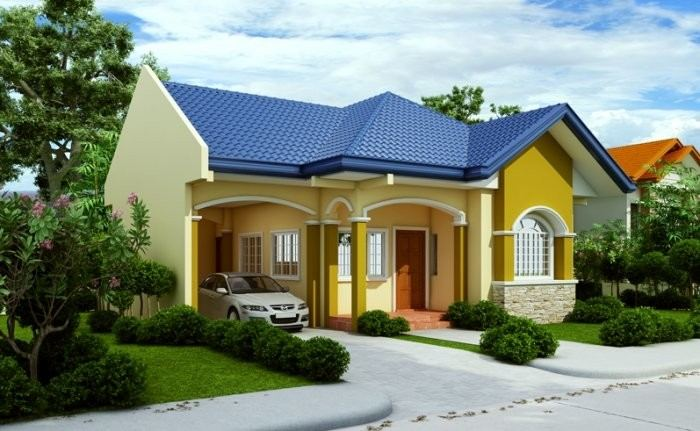 House Design In Philippines 2015 Beautiful Pinoy Eplans Part 2