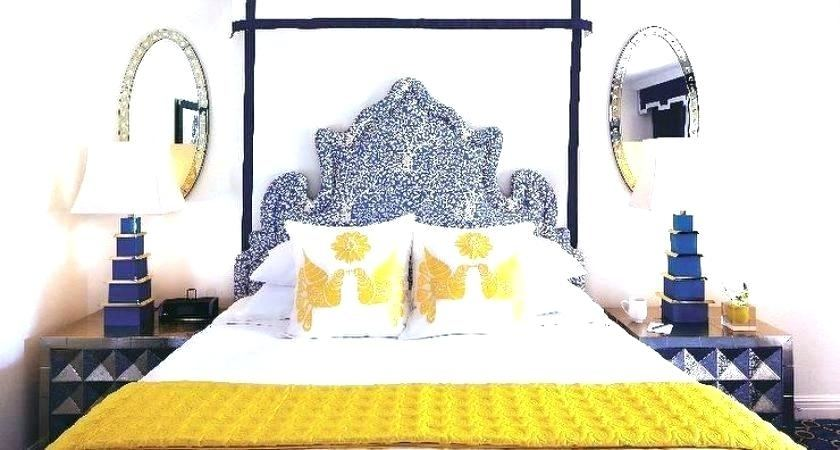 Inspiration of Gray And Yellow Bedroom and Best 25 Grey Yellow Rooms  Ideas On Home Design