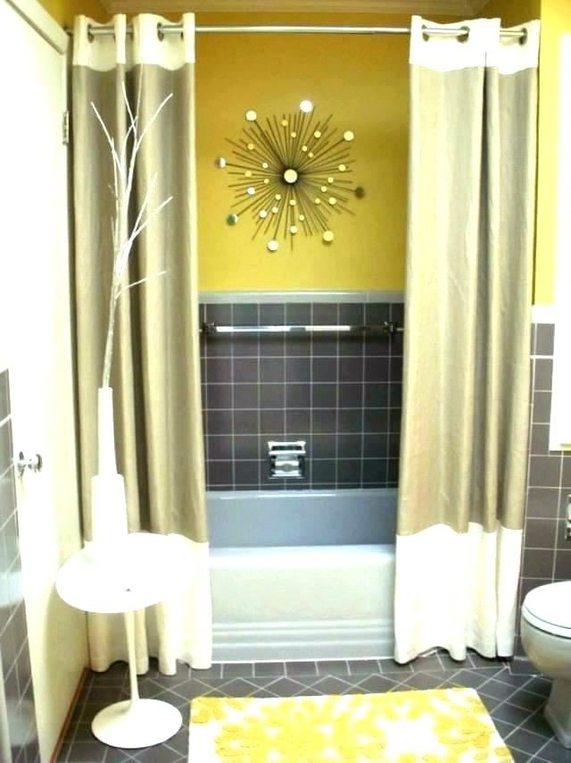 Medium Size of Pictures Of Gray And White Small Bathrooms Blue Brown Bathroom  Ideas Grey Decorating