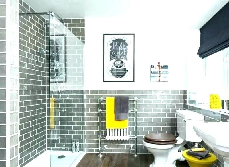 I hope you have enjoyed taking a look a these beautiful vintage bathroom  ideas today! I think the bathroom is probably one of the easiest rooms to  quickly