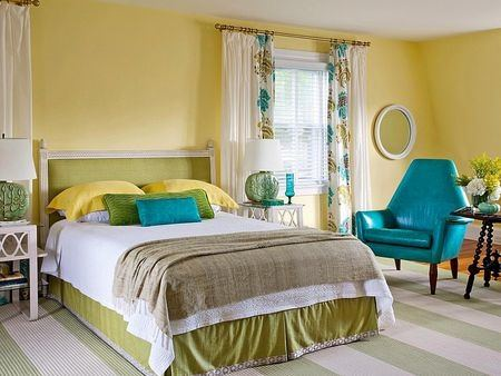 yellow gray and white bedroom ideas full size of blue and white bedroom  decorating ideas red
